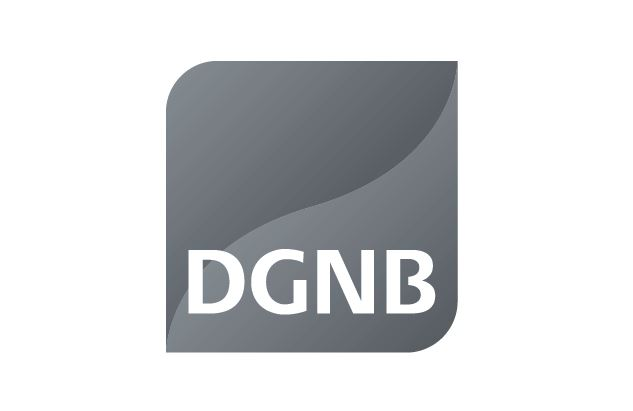 DGNB Zertifikat in Platin für Office Park 4 - AT